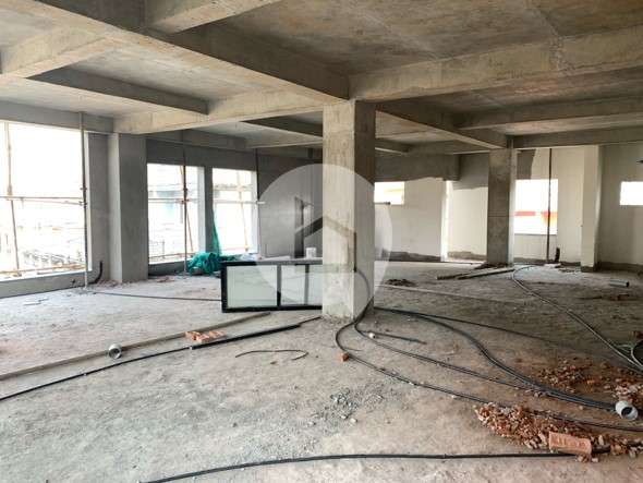 Office Space for Rent in Chakupat