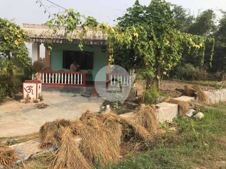 House for Sale in Bhadrapur