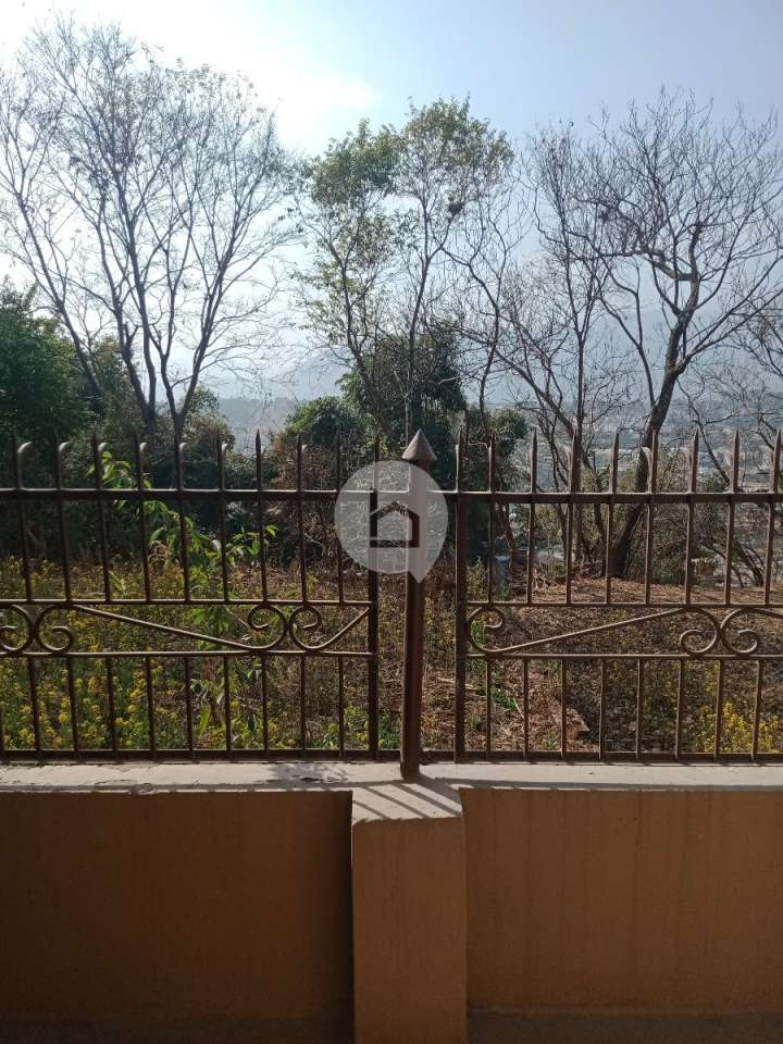 Flat for Rent in Lalitpur