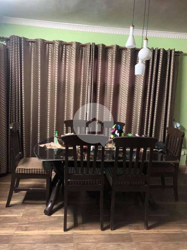 House for Rent in Chabahil