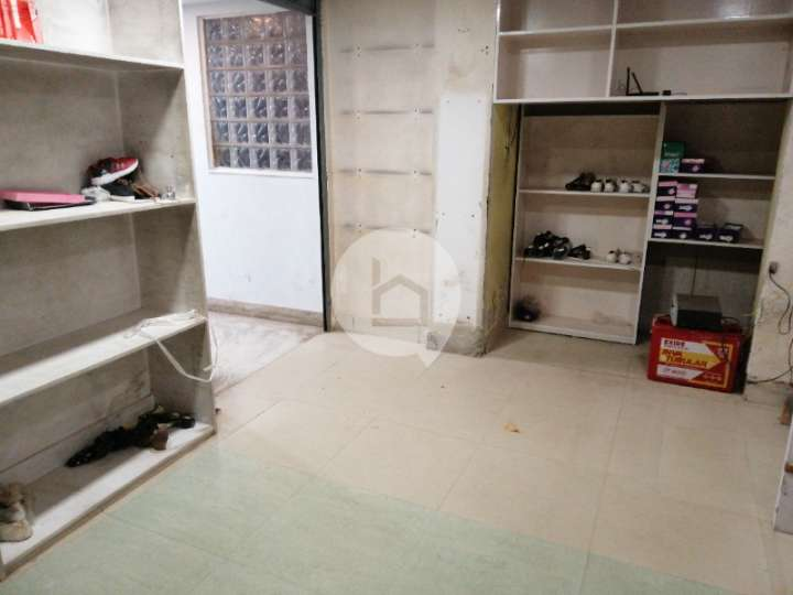 Business for Rent in Newroad