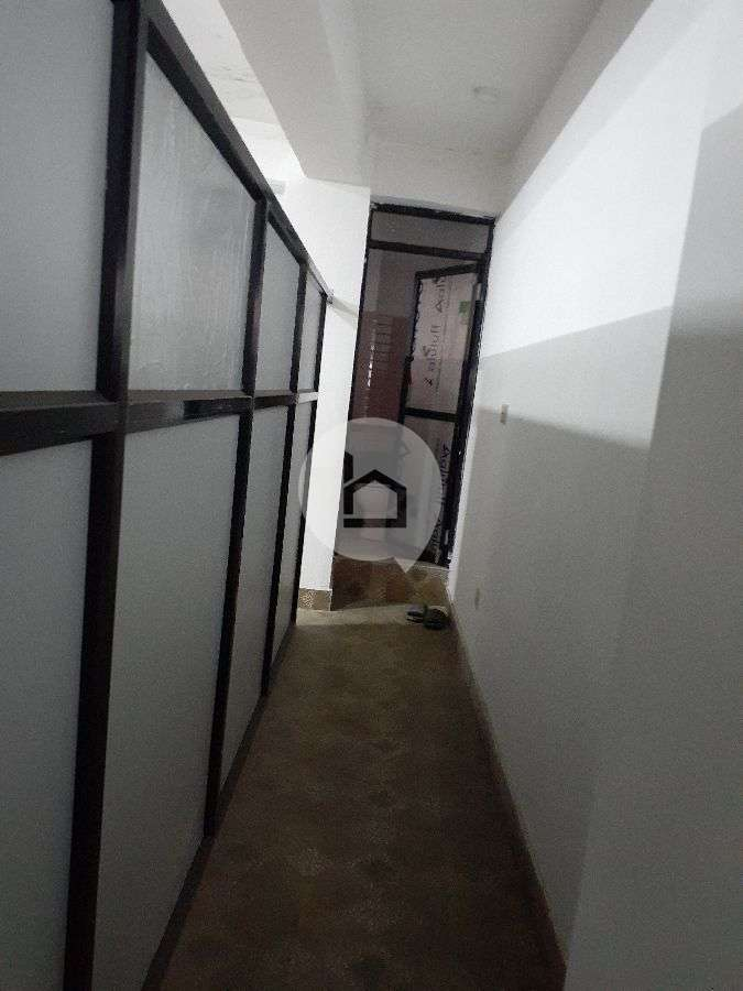 Office Space for Sale in Baneshwor