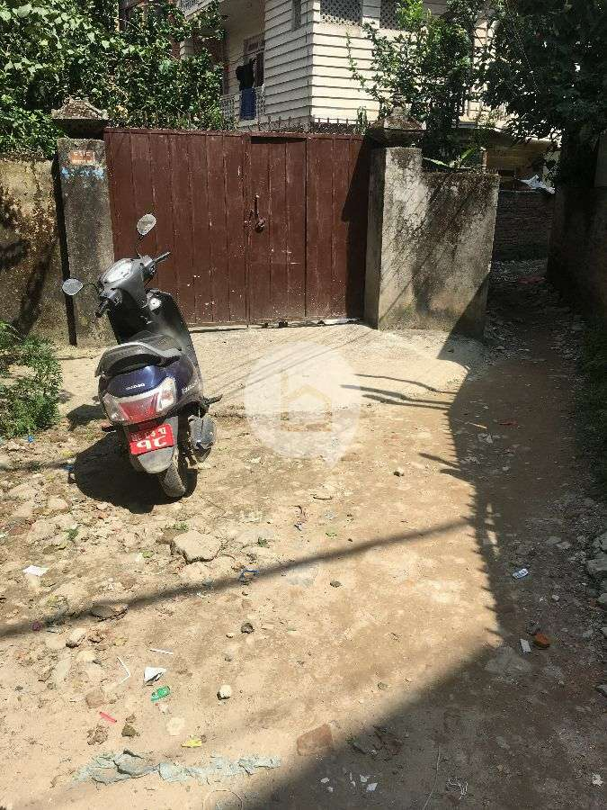 House for Sale in Balaju