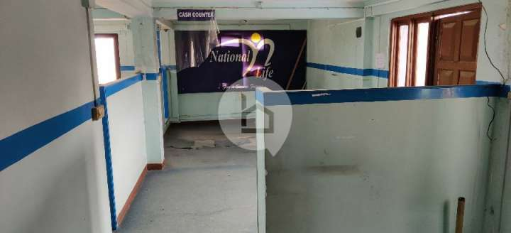 Office Space for Rent in Pulchowk