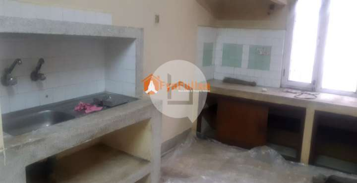 Flat for Rent in Bansbari