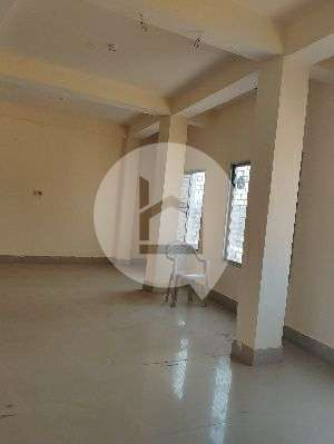 Office Space for Rent in Janakpur