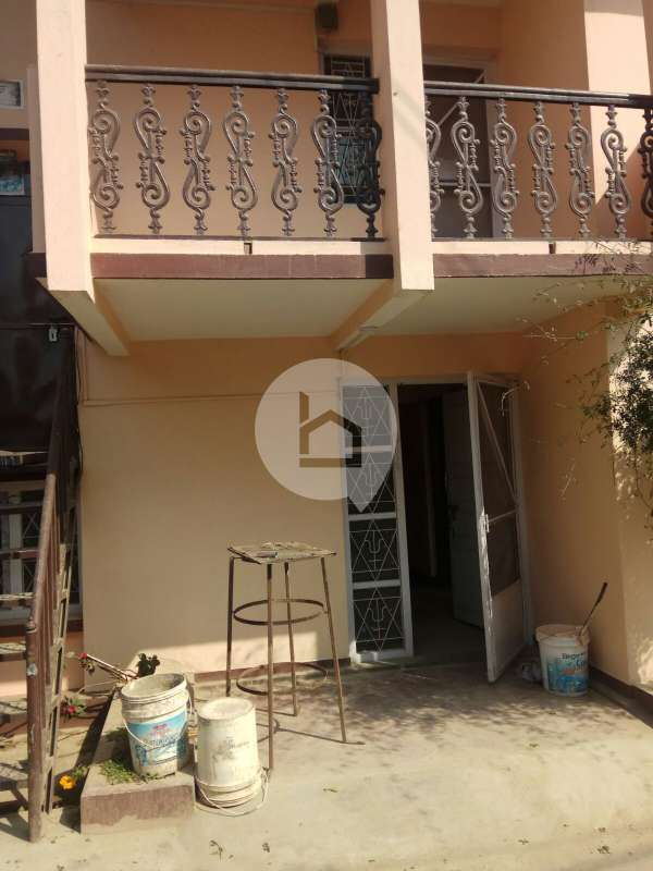House for Rent in Manbhawan