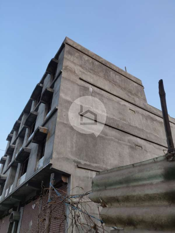 Office Space for Rent in Boudha