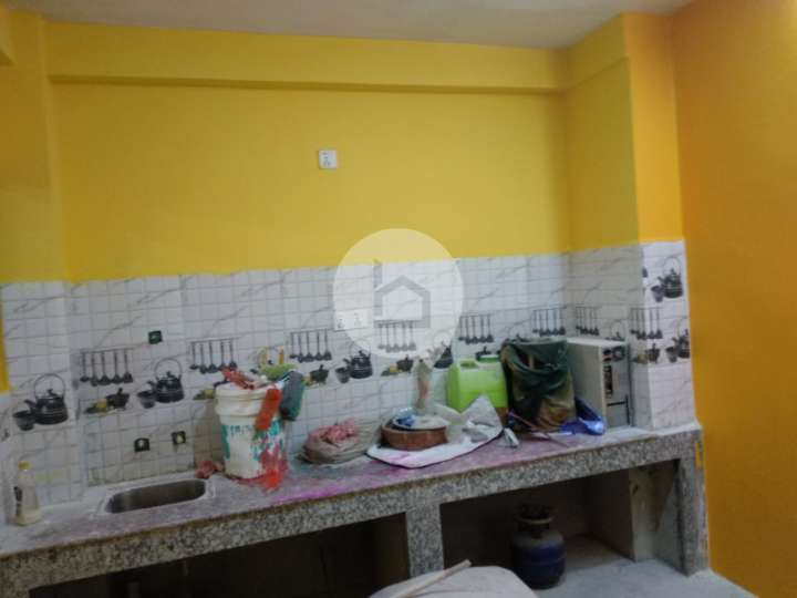 Flat for Rent in Chandragiri