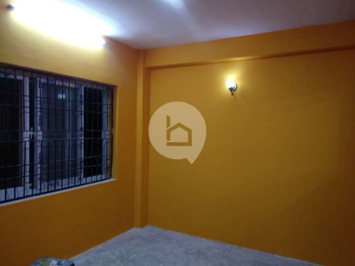 Flat for Rent in Chandragiri