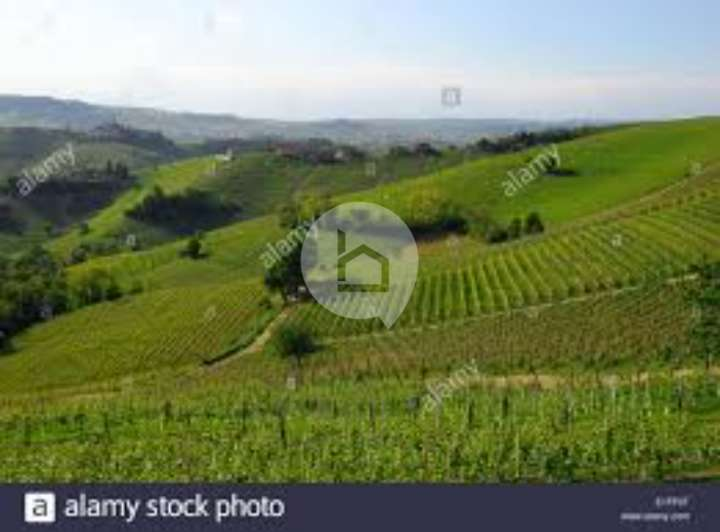 Land for Sale in Illam