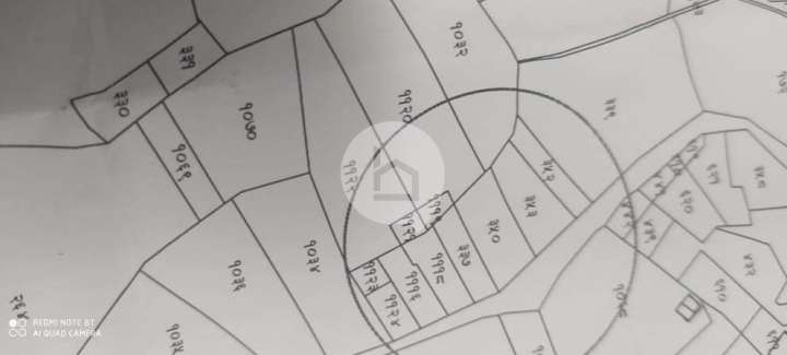 Land for Sale in Kahun
