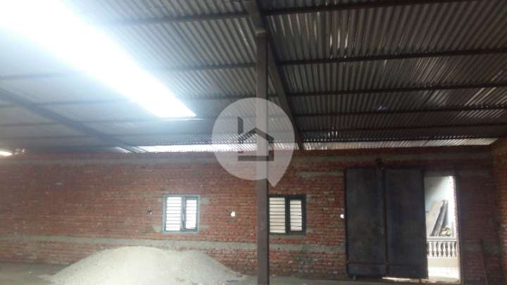 House for Rent in Jorpati