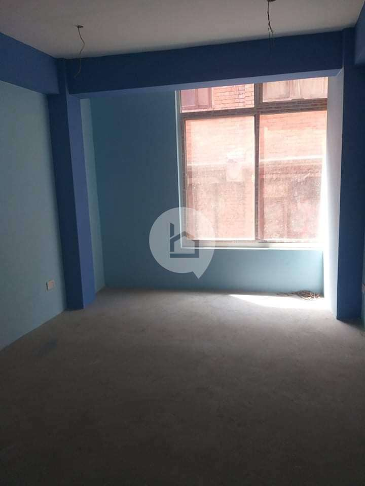 Office Space for Rent in Ason