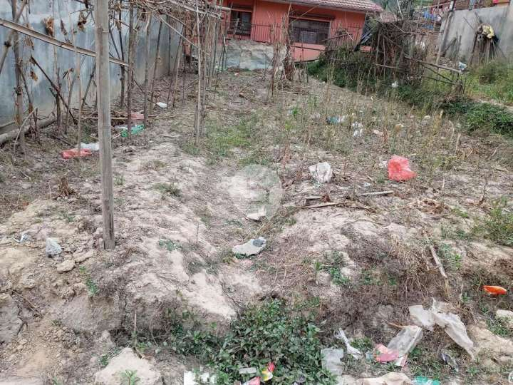 Land for Sale in Syuchatar