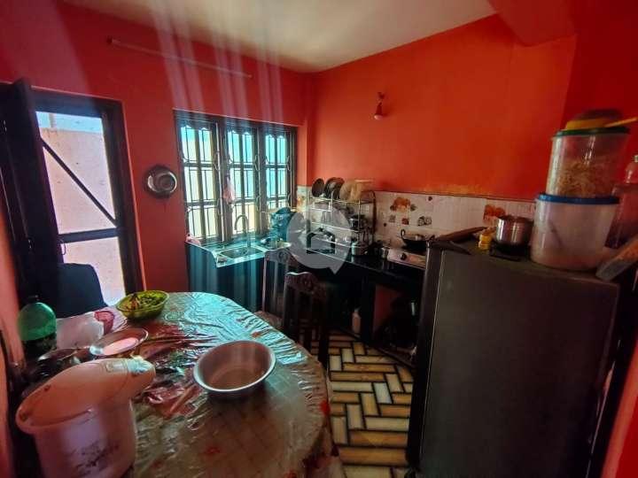 House for Sale in Manamaiju