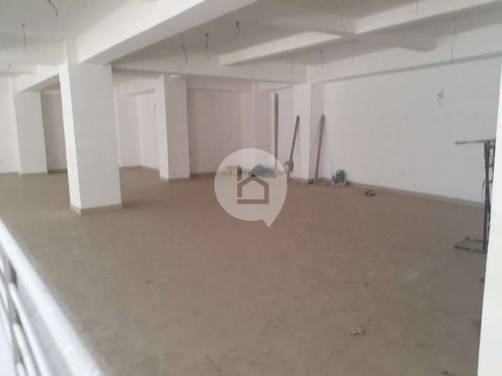 Office Space for Sale in Kalikasthan