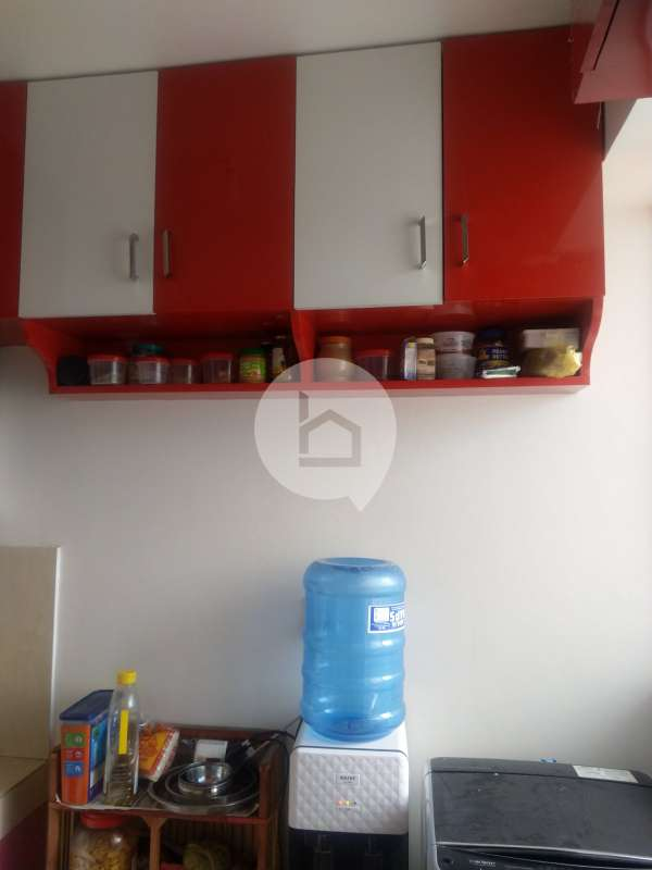 Apartment for Sale in Hattiban