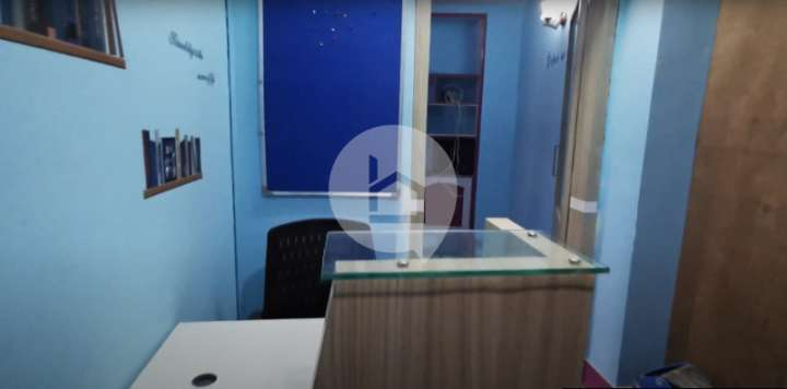 Business for Sale in Putalisadak