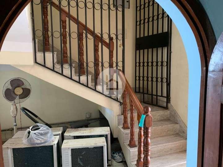 House for Sale in Buddhanagar