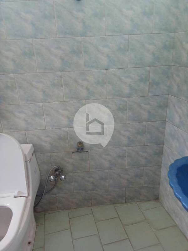 Flat for Rent in Dhapasi