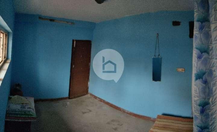 Flat for Rent in Koteshwor