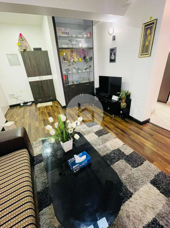 Apartment for Rent in Dhapakhel