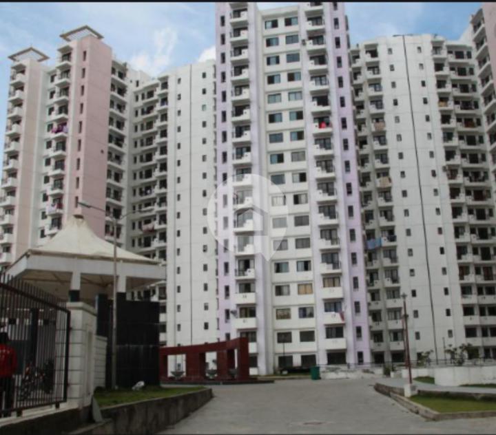 Apartment for Rent in Kageshwari-Manohara