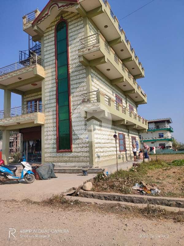 House for Sale in Gaidakot Municipality