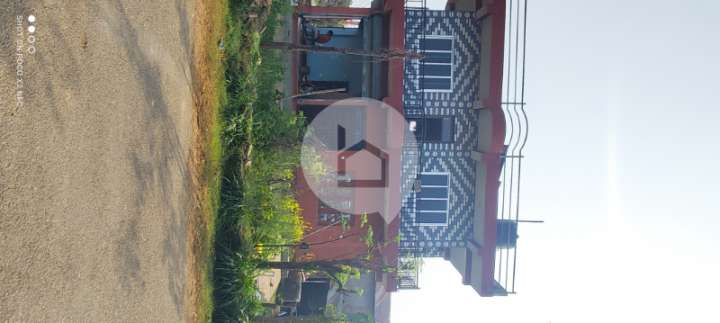 House for Sale in Kalika Nagarpalika