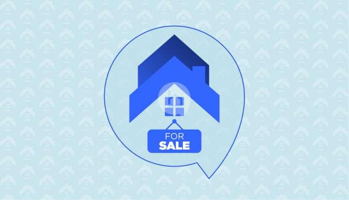 Land for Sale in Bajrabarahi