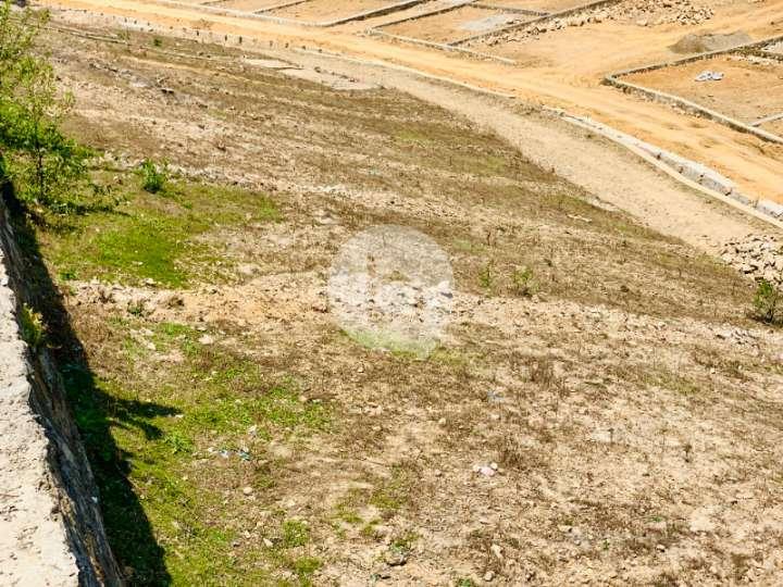 Land for Sale in Taukhel