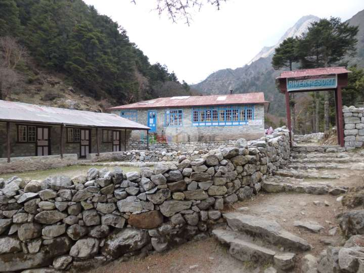 Business for Sale in Gongabu