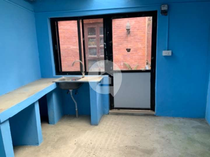 Flat for Rent in Ason
