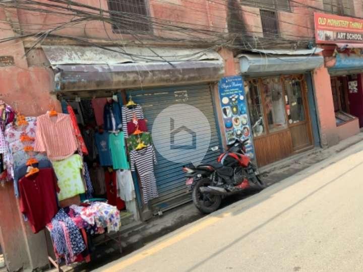 Business for Rent in Basantapur