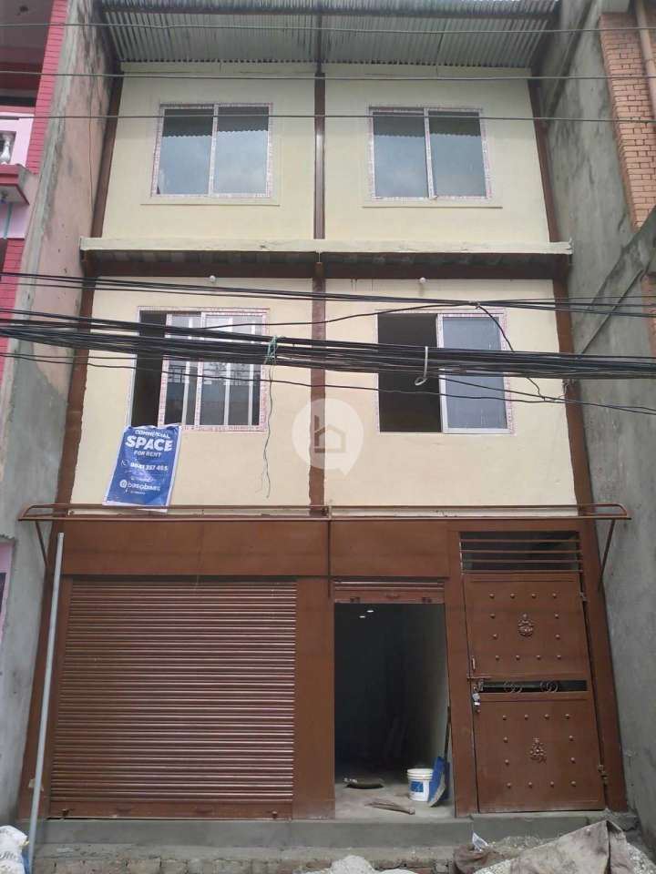 Office Space for Rent in Kapan