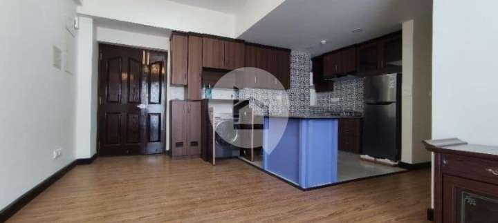 Apartment for Sale in Maharajgunj