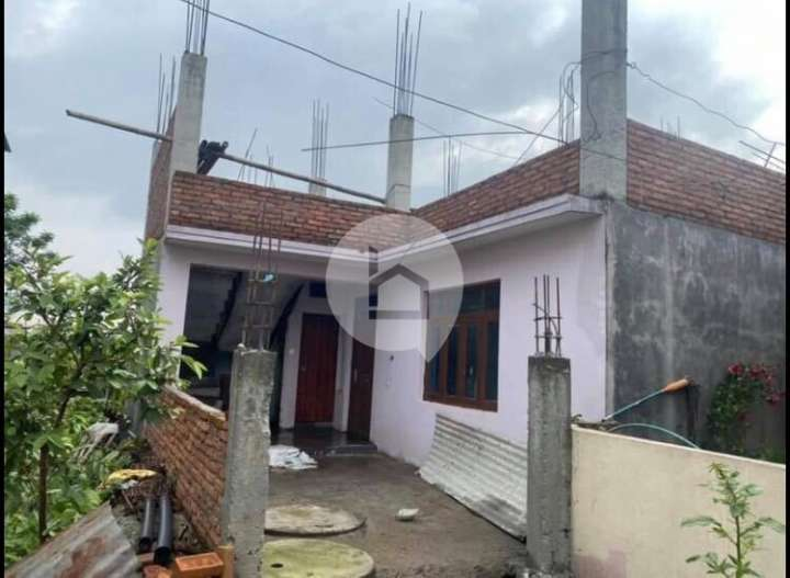 House for Sale in Sirutar
