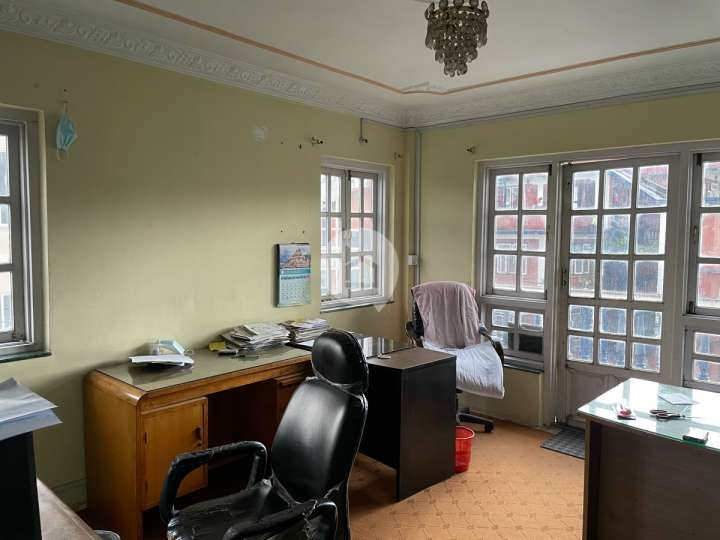 Office Space for Lease in Dillibazar