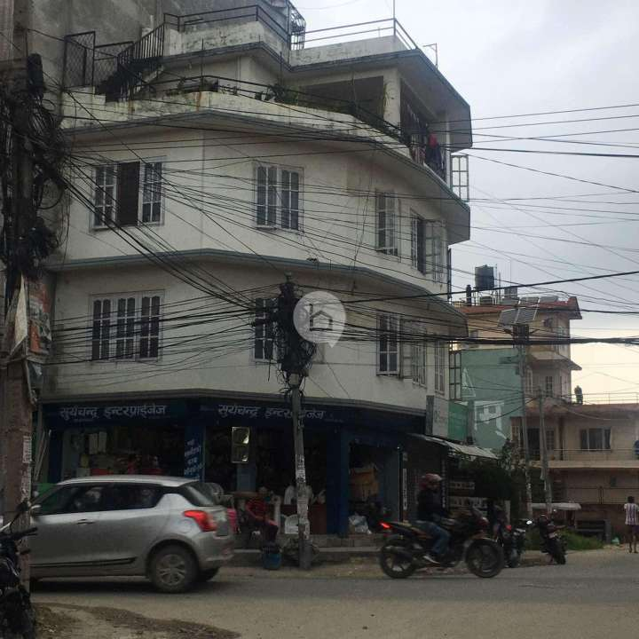 Office Space for Rent in Pepsicola