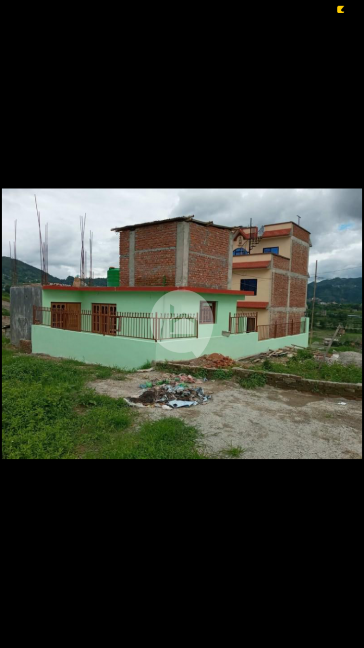 House for Sale in Sudal