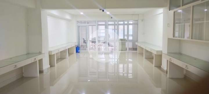 Flat for Rent in Hattisar