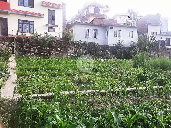 House for Sale in Kausaltar