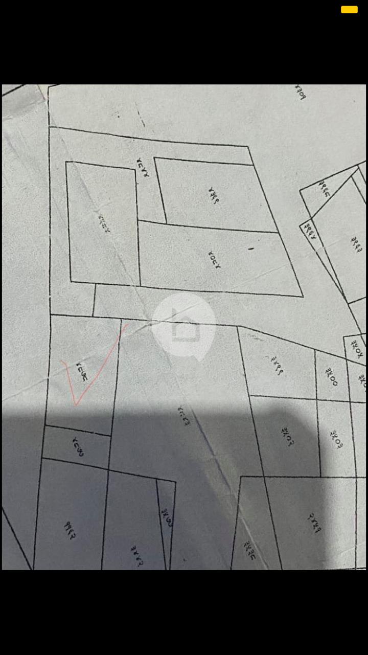 Land for Sale in Itahari
