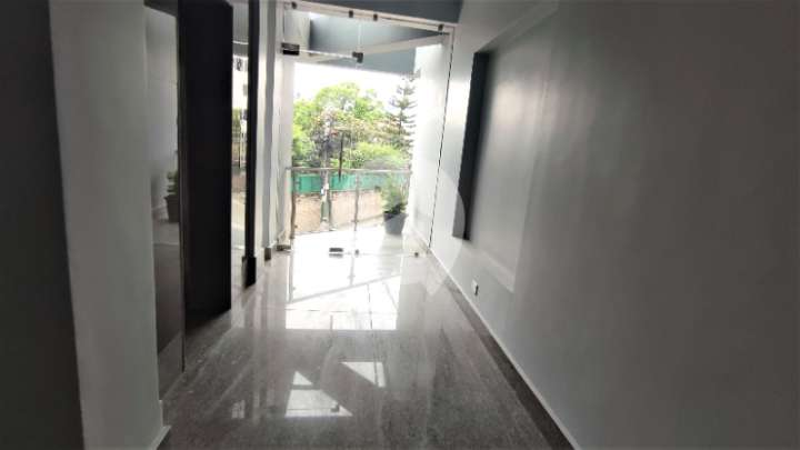 Office Space for Rent in Thapathali