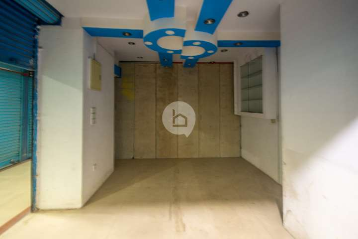 Office Space for Sale in Tripureshwor