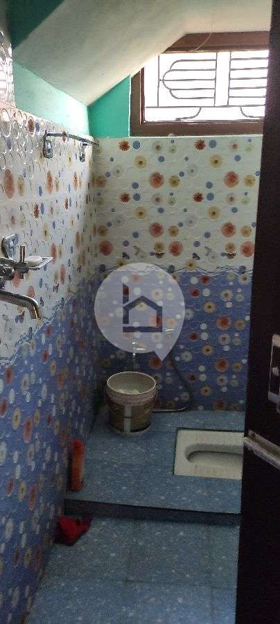 House for Sale in Chitrawan