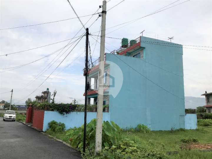 House for Sale in Lekhnath