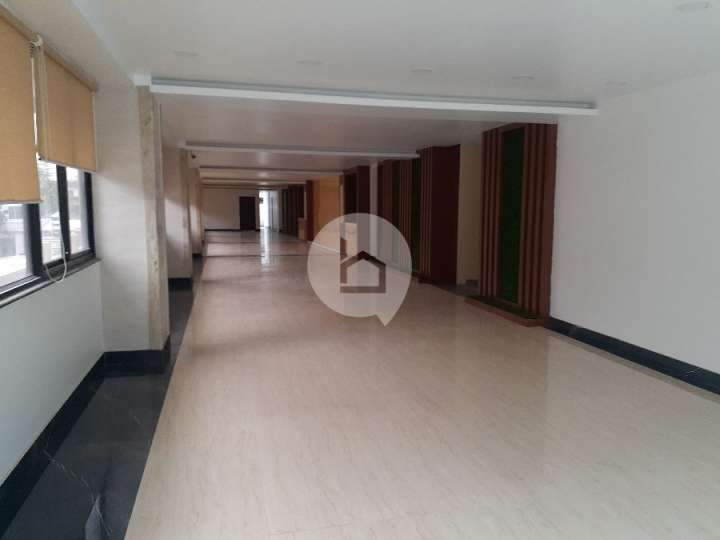 Office Space for Rent in Banasthali