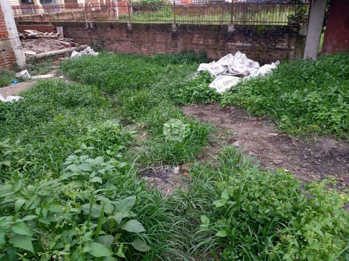 Land for Sale in Bafal